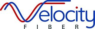 velocity-fiber-logo